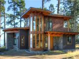 Bc Home Plans Remarkable Timber Frame House Plans Bc Pictures Best