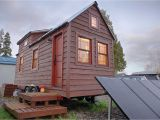 Bc Home Plans Small House Plans Bc Canada Cottage House Plans