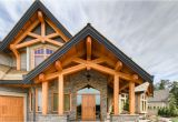Bc Home Plans Timber Frame House Plans Bc Home Deco Plans