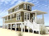 Beach Box House Plans Beach Box House Plans Ipbworks Com