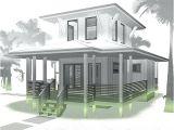 Beach Box House Plans Beach Box House Plans Plan Beach Lovers Dream Tiny House
