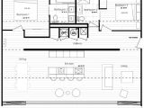 Beach Box House Plans Container Home Floor Plan Iq Hause Christopher Bord