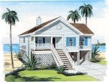 Beach Cottage Home Floor Plans Beach Cottage House Plans Small Beach House Plans Small