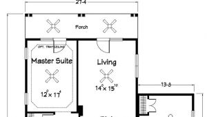 Beach Cottage Home Floor Plans Best 25 Beach House Plans Ideas On Pinterest Beach