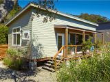 Beach Cottage Home Plans Cost Saving Strategies In A Small California Beach House