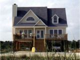 Beach Front Home Plans Beach Houses Coastal Houses Front Porch Pictures