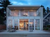 Beach Front Home Plans Contemporary Beach House Designs Surprising Extraordinary
