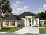 Beach Front Home Plans House Plans with Basement Garage Timber House Plans with