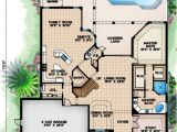 Beach Home Design Plans Montecito Ii Beach House Plan Alp 08al Chatham Design