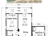 Beach Home Floor Plans Best 25 Beach House Plans Ideas On Pinterest Beach