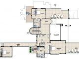 Beach Home Floor Plans Floor Plans the Beach House
