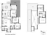 Beach Home Floor Plans Small House Plans Beach Cottage House Plans