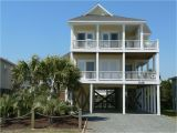 Beach Home Plans Beach House Plans Pilings House Plan 2017