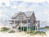Beach Home Plans for Narrow Lots Beach House Plans for Narrow Lot Cottage House Plans