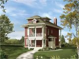 Beach Home Plans for Narrow Lots Gallery Narrow Lot Beach House Plans