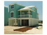 Beach Home Plans for Narrow Lots Narrow Lot House Plans Beach Cottage House Plans