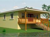 Beach Home Plans Hurricane Resistant Earthbag House Plans