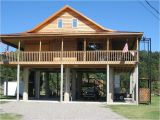 Beach Home Plans On Pilings Narrow Lot Beach House Plans On Pilings Ideas All About