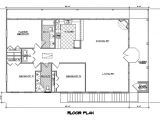 Beach Home Plans with Elevators 14 Best Photo Of Beach House Plans with Elevator Ideas