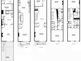 Beach Home Plans with Elevators Beach Home Plans with Elevators Home and Outdoor