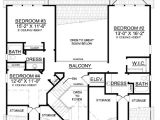 Beach Home Plans with Elevators Beach House Floor Plans with Elevator Gurus Floor