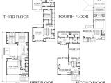 Beach Home Plans with Elevators Beach House Plans with Elevators