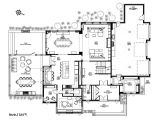 Beach Home Plans with Elevators House Plans with Elevators Fresh Perfect Beach Floor