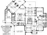 Beach Home Plans with Elevators Photo Biltmore Floor Plan Images House Plans 2 Floors