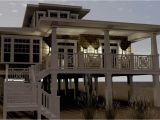 Beach House Home Plans Beach House Plans Architectural Designs