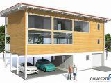 Beach House Home Plans Ch98 Raised Beach House Plan Beach House Plans