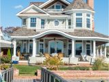 Beach Style Home Plans 15 Superb Coastal Home Exterior Designs for the Beach Lovers