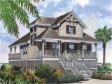 Beach Style Home Plans Beach House On Stilts Floor Plans Small Beach House On