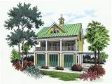 Beach Style Home Plans Small Beach Cottage House Plans Beach Cottage Style Two