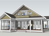 Beach Style Home Plans Small Beach House Plans Cottage House Plans