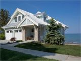 Beach Style Homes Plans Bathroom Beach Decor Ideas Economical Ranch Style House