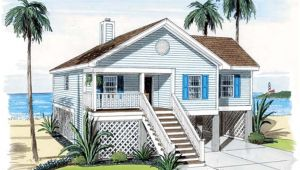 Beach Style Homes Plans Beach Cottage House Plans Small Beach House Plans Small