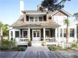 Beach Style Homes Plans Beach House Exterior Cute Beach House Exterior Coastal
