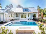 Beach Style Homes Plans Beach Style Home Ideas for Comfortable Living Space Your