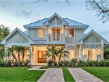 Beach Style Homes Plans Beach Style House Plan 5 Beds 7 Baths 4630 Sq Ft Plan