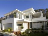 Beach Style Homes Plans Coastal Style 1950 39 S Inspired Beach House