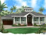 Beach Style Homes Plans Key West House Plans Key West island Style Home Floor Plans