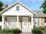 Beachfront Home Plans Beachfront House Plan 116 1103 1 Bedrm 841 Sq Ft Home