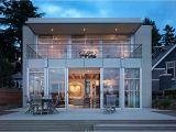 Beachfront Home Plans Contemporary Beach House Designs Surprising Extraordinary