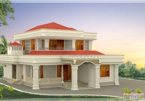 Beautiful Home Design Plans Beautiful House Designs and Plans Gorgeous Beautiful