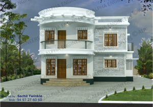 Beautiful Home Design Plans Beautiful House Plans