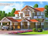 Beautiful Home Design Plans Home Design Alluring Beautiful House Designs In Kerala