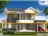 Beautiful Home Design Plans Unique Beautiful Home Plans 2 Beautiful House Design