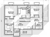 Beautiful Home Floor Plans Beautiful Home Floor Plans with Basements New Home Plans