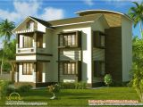 Beautiful Home Floor Plans Beautiful House Plans with Others Beautiful House