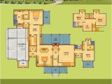 Beautiful Home Floor Plans Floor Plans for Metal Homes Beautiful House Plans In Texas